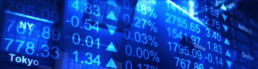 Stock Exchange Listing & IPO